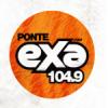 KRGX 95.1 FM Exa
