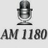 Radio WZQZ 1180 AM