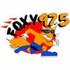 Radio WHLJ 97.5 FM