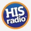Radio WLFS HD3 91.9 FM