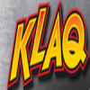 KLAQ 95.5 FM
