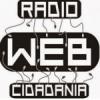 Rádio Web Cidadania PTN