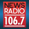 Radio WYAY 106.7 FM