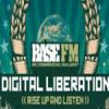 Radio Base 107.3 FM