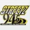 Radio WSTR HD3 94.1 FM