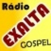 Rádio Exalta
