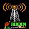 Radio GT Riddim Internet