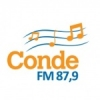 Rádio Conde 87.9 FM