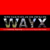 Radio WAYX 96.3 FM