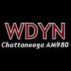Radio WDYN 980 AM