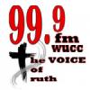 WUCC 99.9 FM