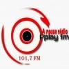 Pplay FM Rio