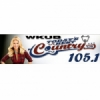Radio WKUB 105.1 FM