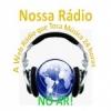 Nossa Rádio Web