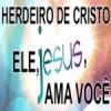 Rádio Herdeiros de Cristo