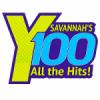 Radio WXYY 100.1 FM