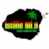 Radio KITH 98.9 FM