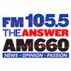 Radio WORL 105.5 FM 660 AM