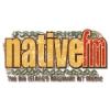 KPVS 95.9 FM Native