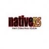 KLHI 92.5 FM Native