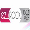 Radio K237FA EZ Rock 95.3 FM