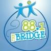 Radio KTFY 88.1 FM
