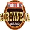 Metro Hits