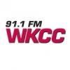 Radio WKCC 91.1 FM