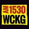Radio WCKG 1530 AM