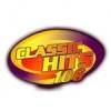 Radio WYYS Classic Hits 106.1 FM
