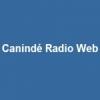 Canindé Rádio Web