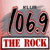 KLUB 106.9 FM