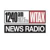 Radio WTAX 1240 AM