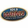 Radio WBNQ 101.5 FM
