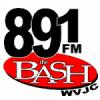 Radio WVJC The Bash 89.1 FM