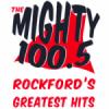 Radio WXRX The Mighty 100.5 FM
