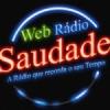 Rádio Web Saudade Bauru