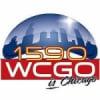 Radio WCGO 1590 AM