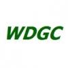 Radio WDGC 88.3 FM