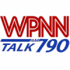 Radio WPNN Talk 790 AM