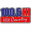 Radio WWKI Ki 100.5 FM
