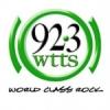 Radio WTTS 92.3 FM