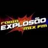 Rádio Explosão Mix FM