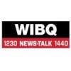 Radio WIBQ 1230 NewsTalk AM