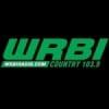 Radio WRBI 103.9 FM