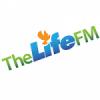 Radio WWQI The Life 91.3 FM