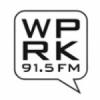 WPRK 91.5 FM