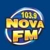 Rádio Nova FM 103.9 FM