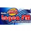 Rádio Lagoa 105.9 FM