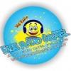Rádio Gospel Palmas